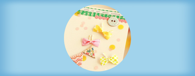 washi_tape_diy_cards