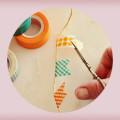 washi_tape_garland_idea