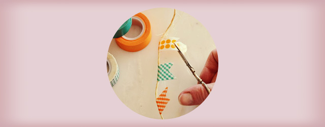 washi_tape_garland_idea