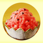 watermelon_granite_recipe