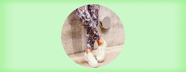 white_sneaker_outfit_ss
