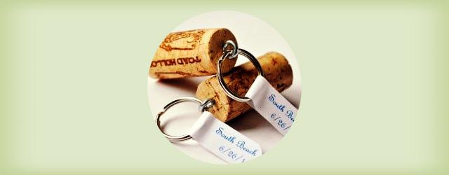 wine_cork