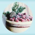 xmas_cake_ideas