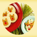 xmas_cookie_ideas