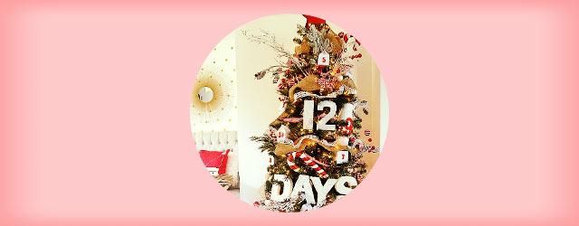 「クリスマスツリー」の飾り方・デコレーションアイデアまとめ
