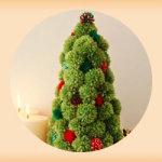 xmas_decor_with_felt_n_yarn