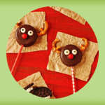xmas_sweets_ideas
