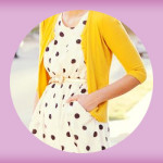 yellow_cardigan_outfit